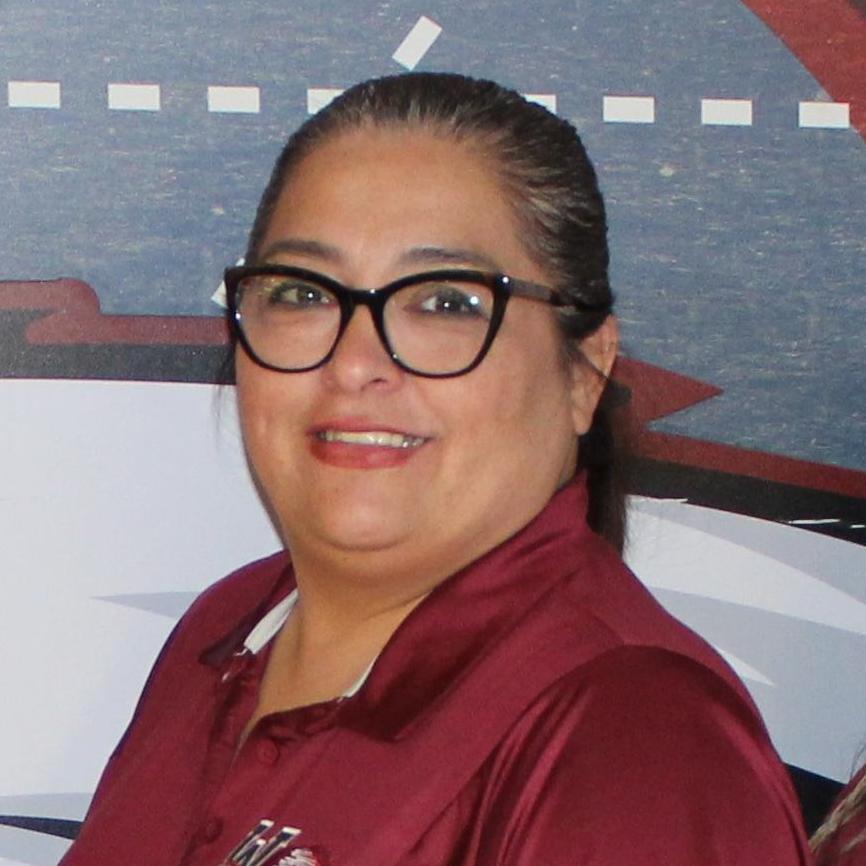 Beatriz Garza's Profile Photo