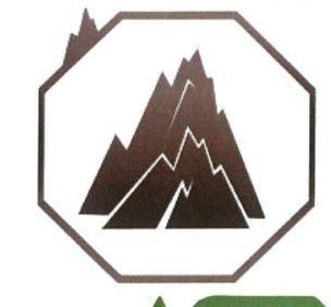mountain image for aina explorers