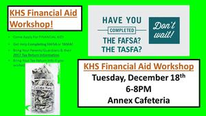 Financial Aid WS Flyer.jpg