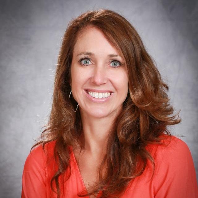 Heather Harvell's Profile Photo