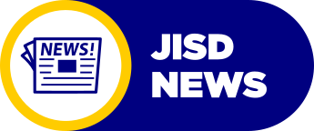 jisd news tab