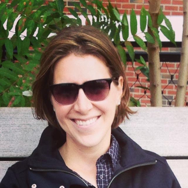 Jessica Musgrave's Profile Photo