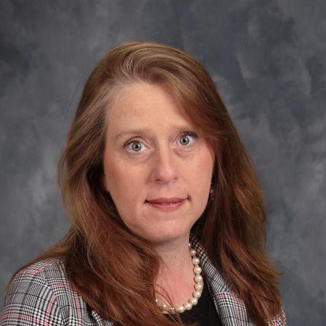 Molly Garagnani's Profile Photo