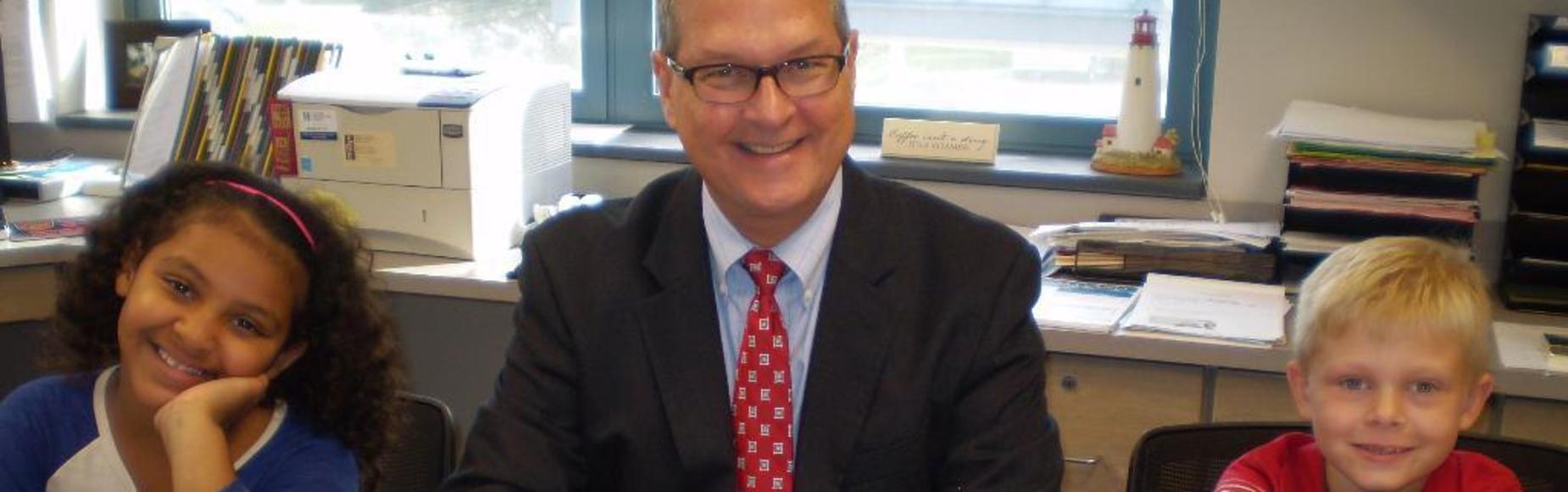 Principal Picture