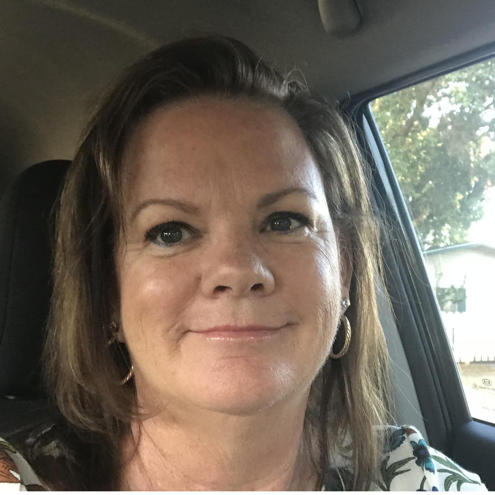 Molly Perez's Profile Photo