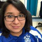 Victoria Cerna's Profile Photo