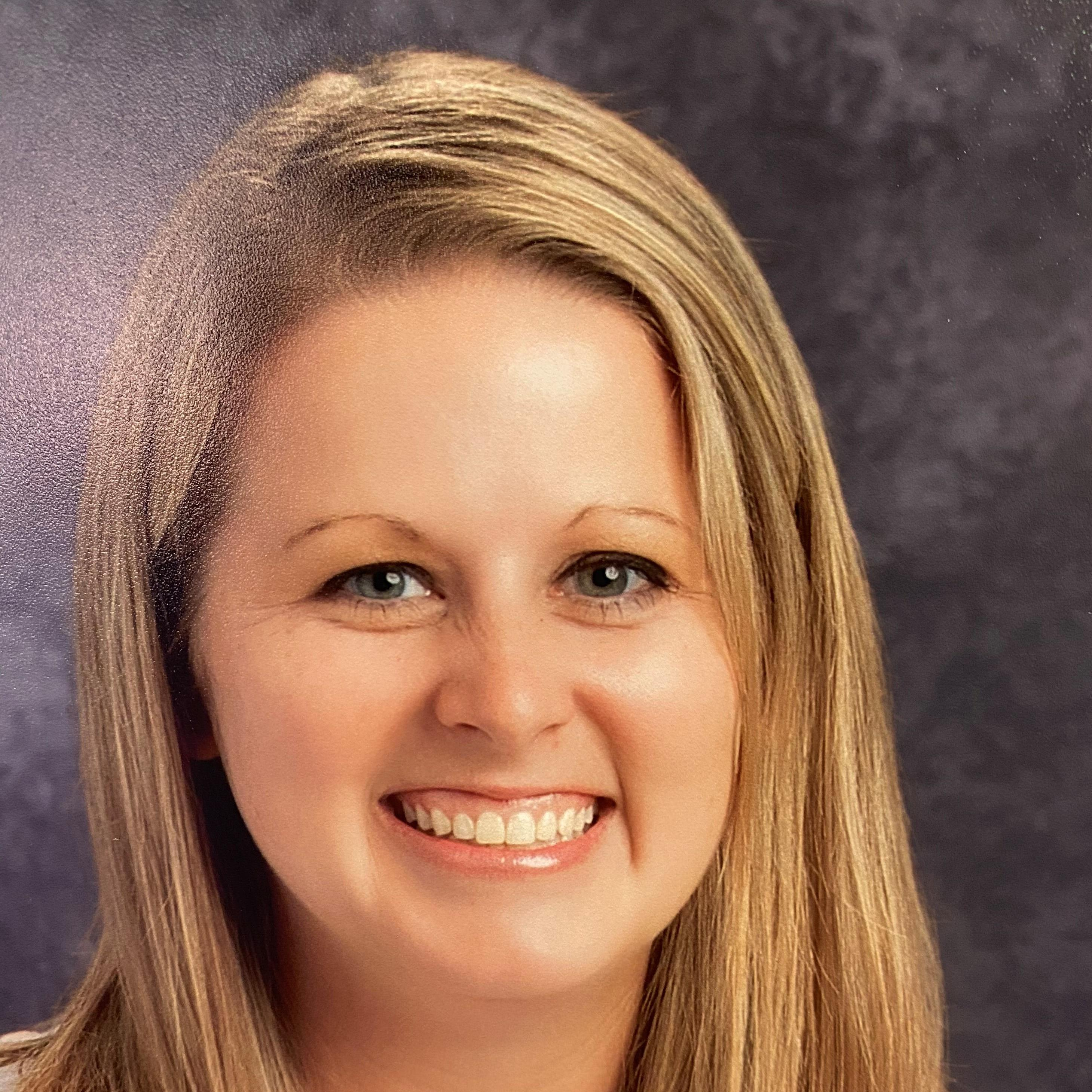 Lindsey Ward's Profile Photo