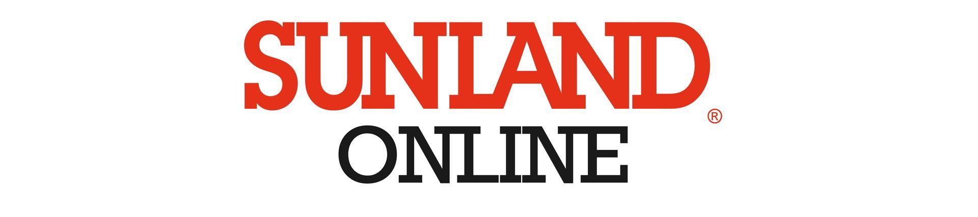 Sunland online