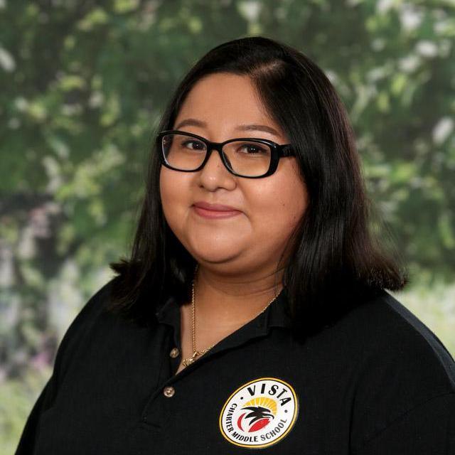 Rubi Gonzalez's Profile Photo