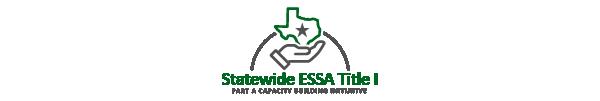 Statewide ESSA Title I LOGO