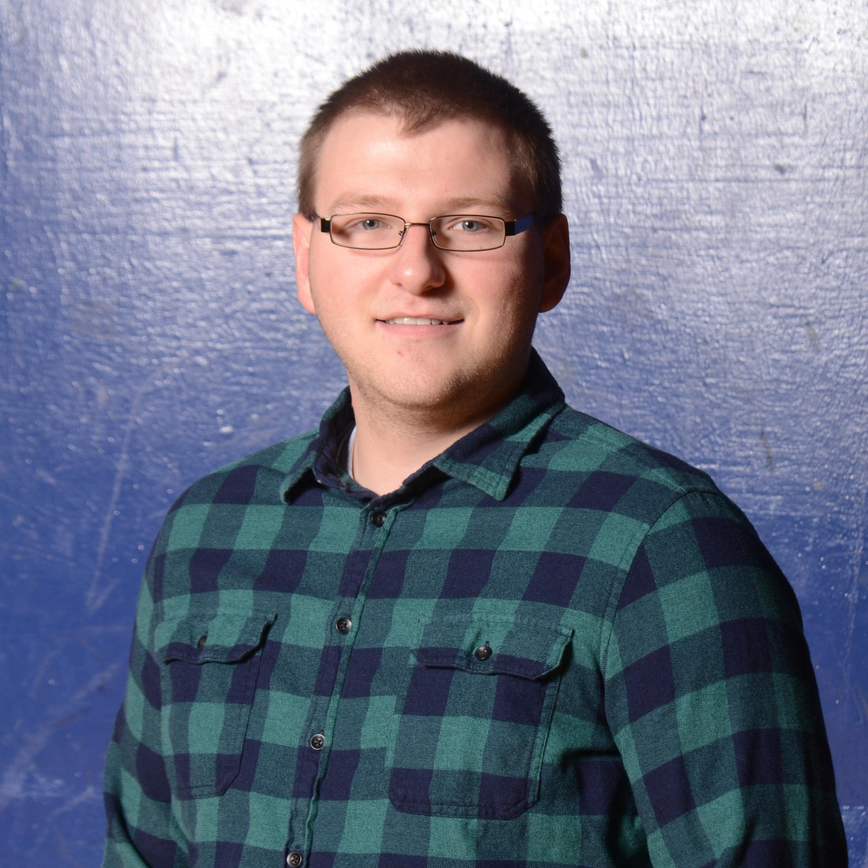 Zack Aker's Profile Photo