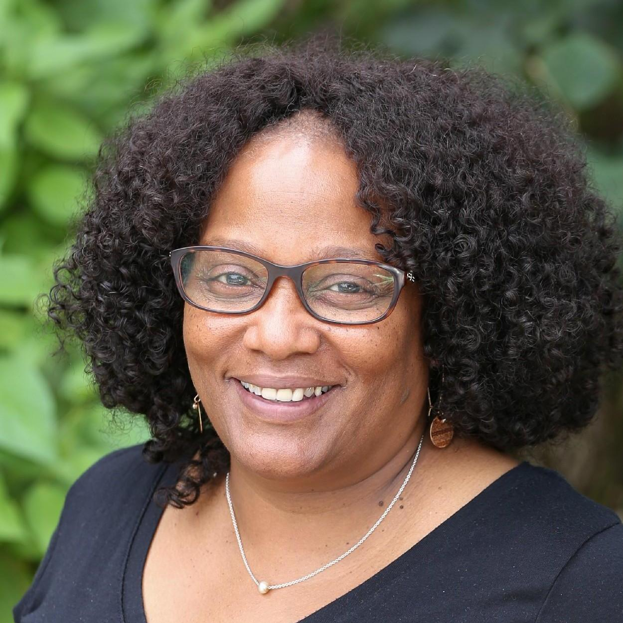 Sybil Bolden's Profile Photo