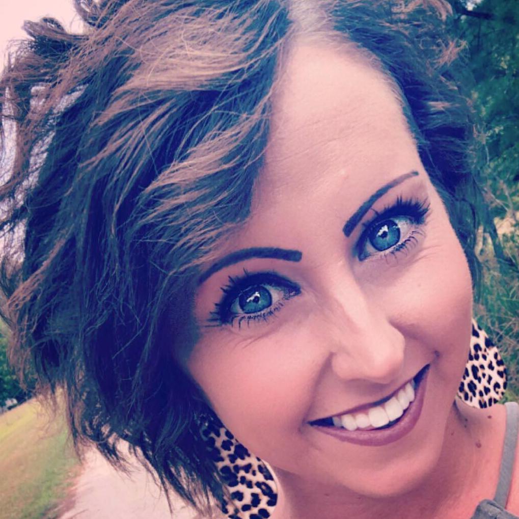 Ashley Hancock's Profile Photo