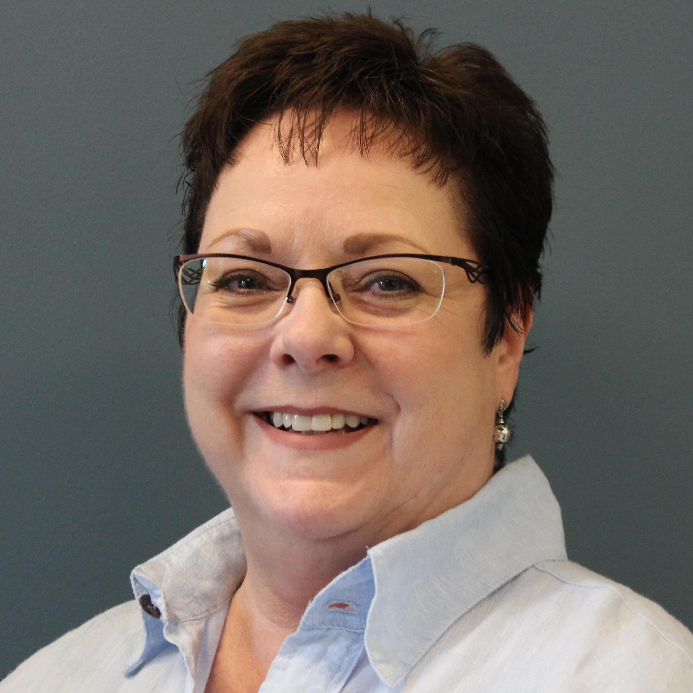 LeeAnn Peterson's Profile Photo