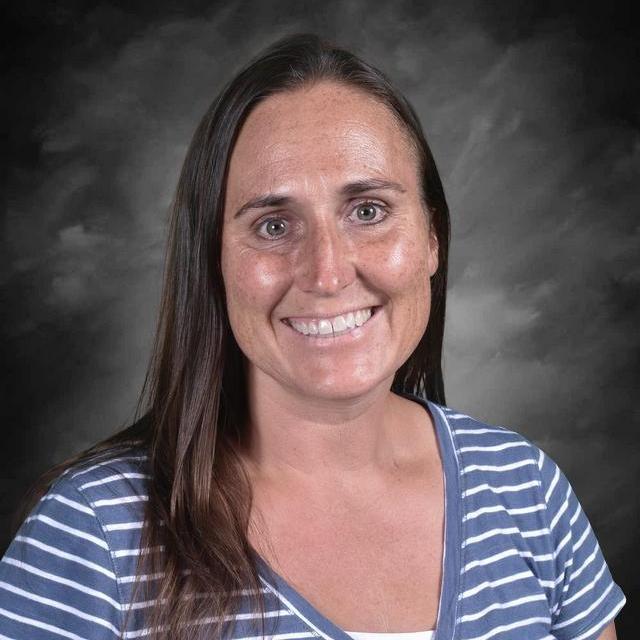 Erica Groffy's Profile Photo