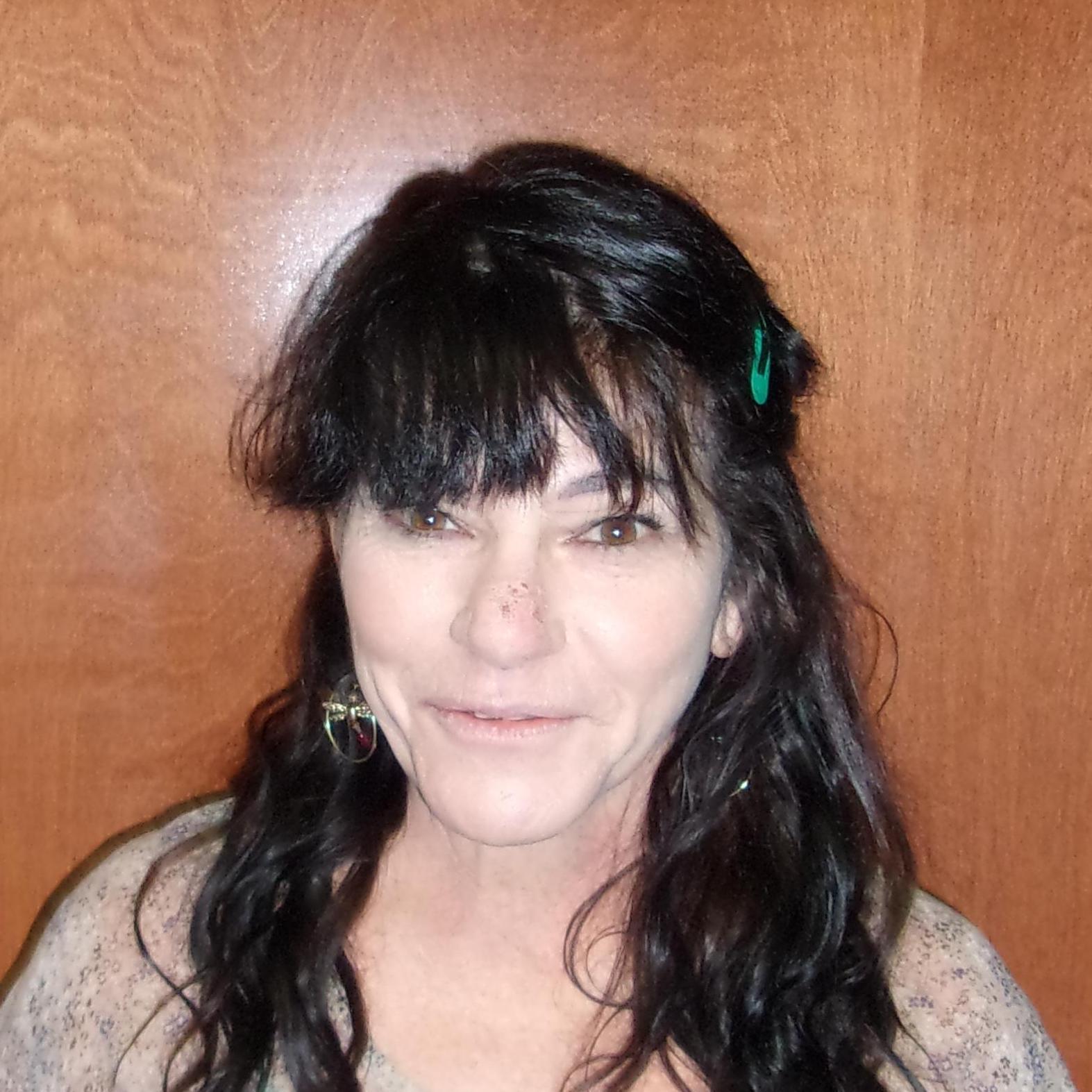 Suzie Belladonna's Profile Photo