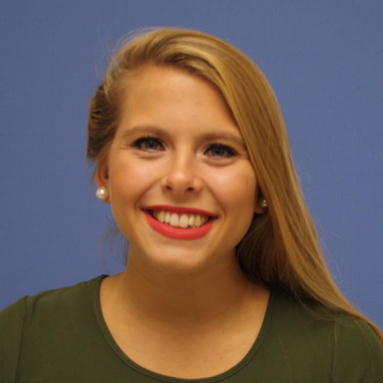 Katelyn Ryder's Profile Photo
