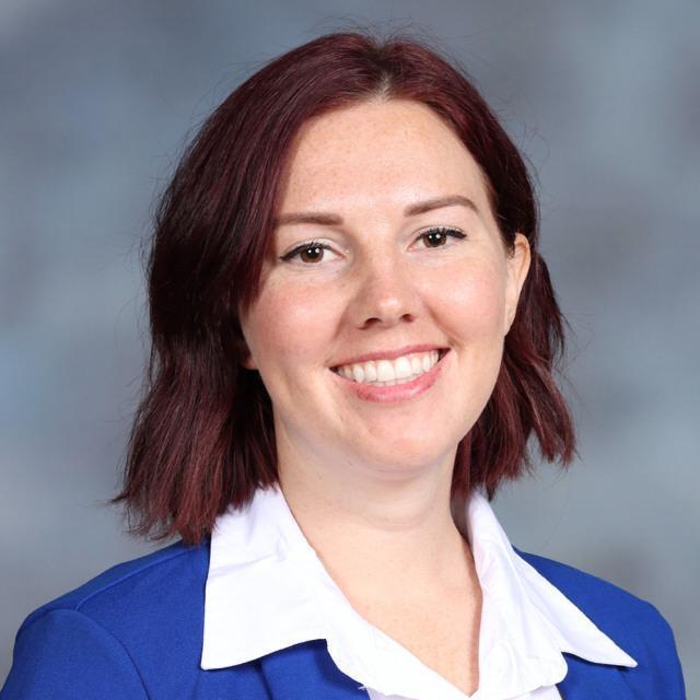 Victoria Hale's Profile Photo