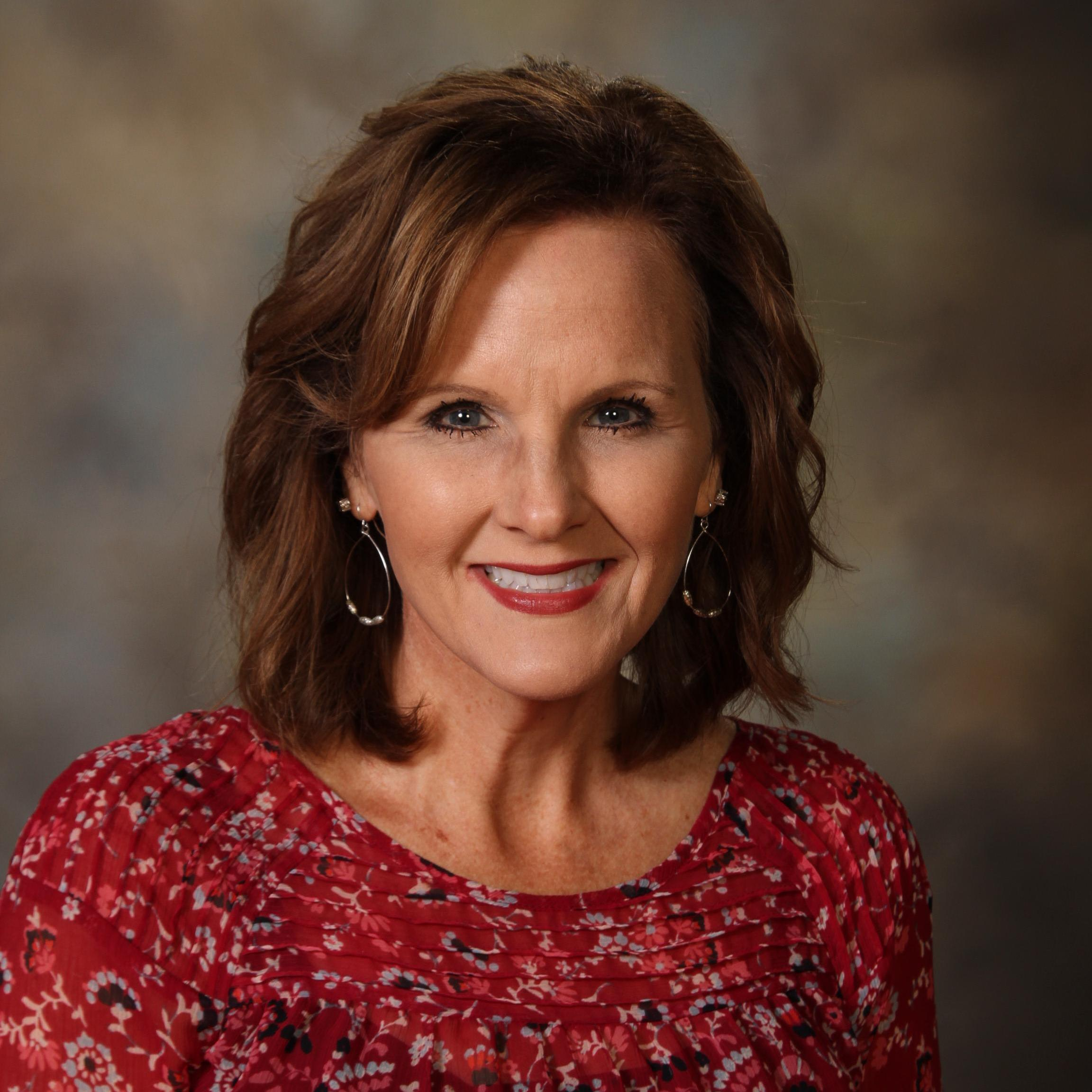 Lynn Holt's Profile Photo