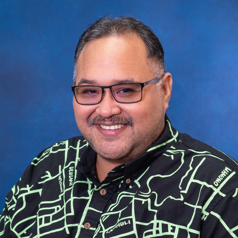 Brandon Respicio's Profile Photo