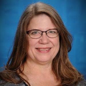 Deborah Toews's Profile Photo