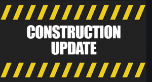 construction update.PNG
