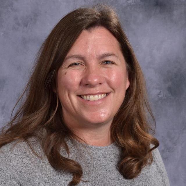Elizabeth Kuiper's Profile Photo