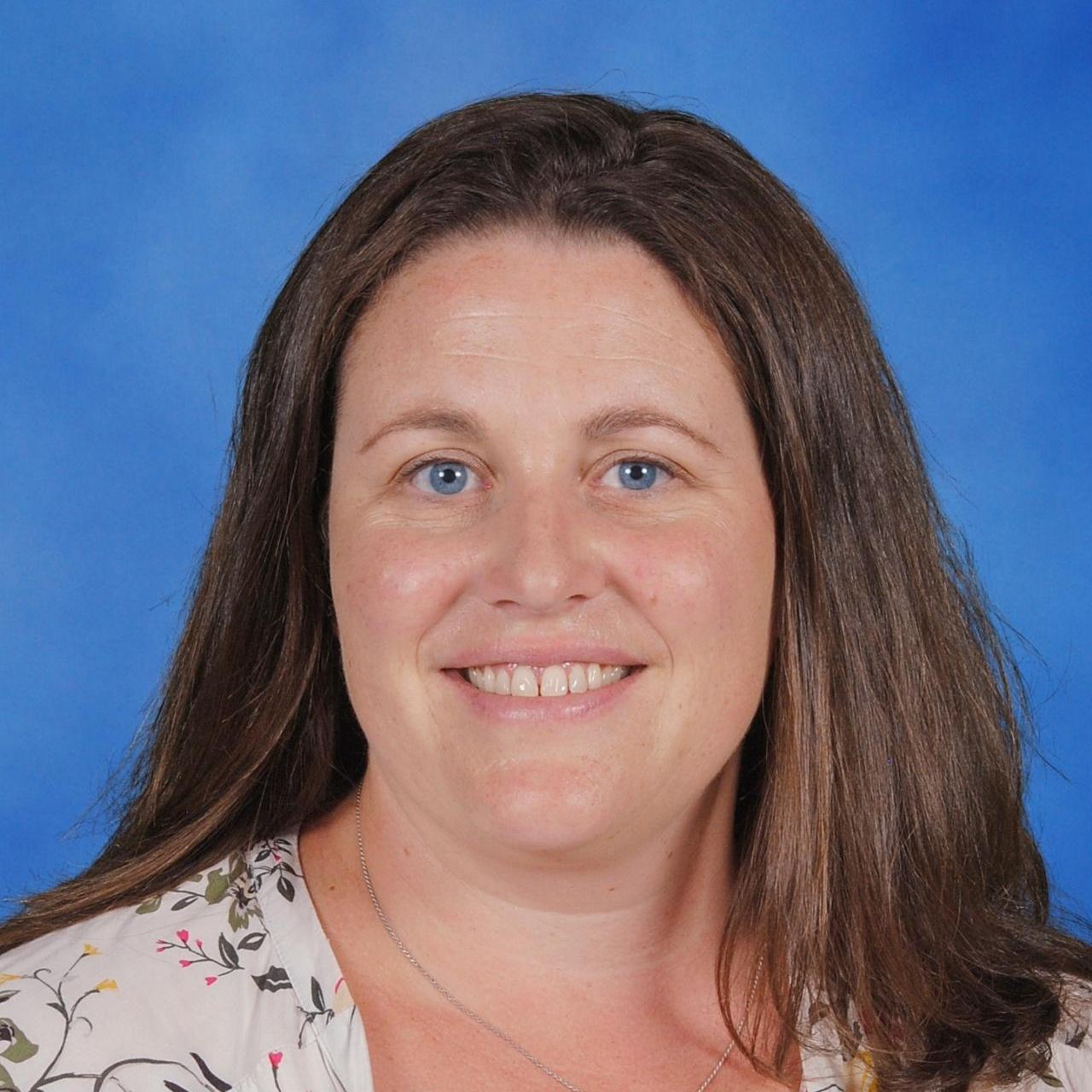 Molly Cook's Profile Photo