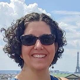 Tina Tapp's Profile Photo