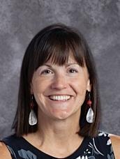 Mrs. Covey