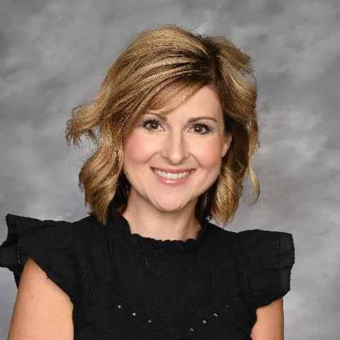 Jennifer Lewis's Profile Photo
