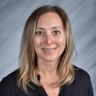 Tammy Torrez's Profile Photo