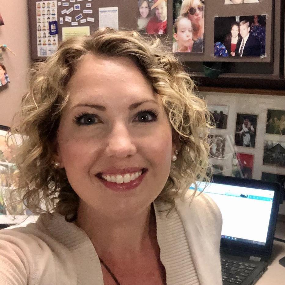 Eileen Woodside's Profile Photo
