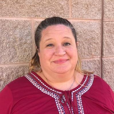 Jennifer Ross's Profile Photo