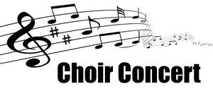 Choir-Concert.jpg