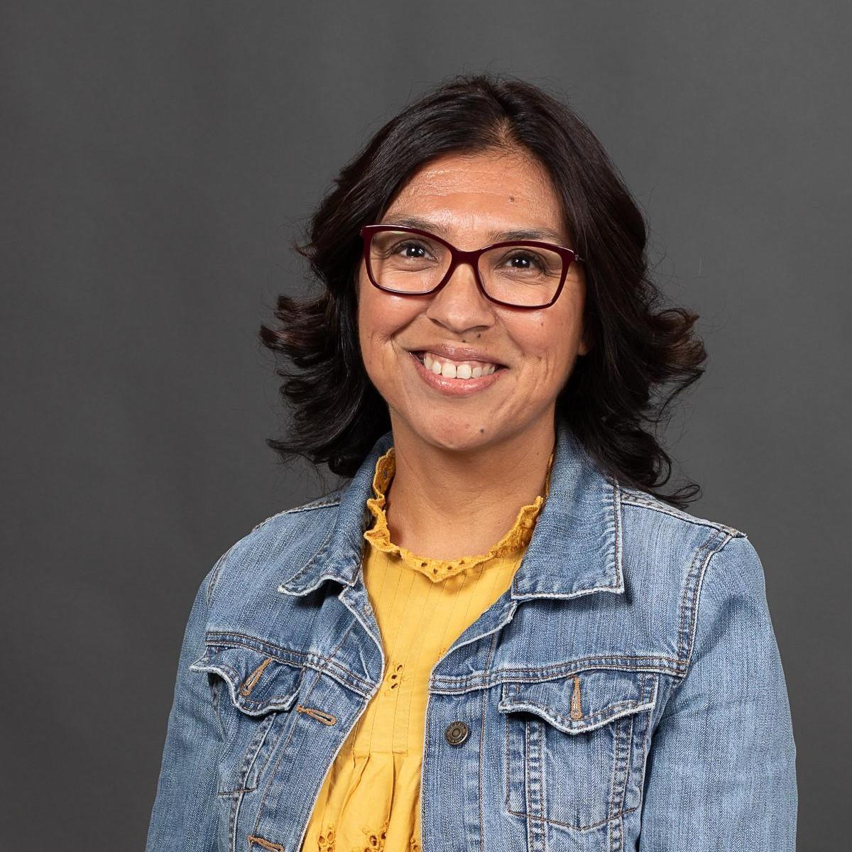 Christina Monclova's Profile Photo