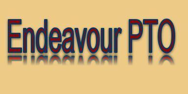 Endeavour PTO
