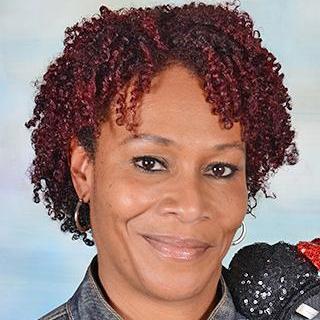 Lynnon Wiltz's Profile Photo