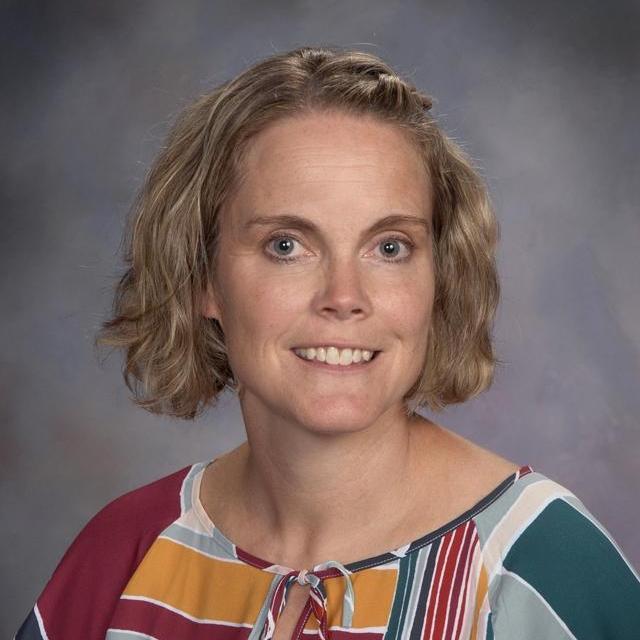 Meghan Pellicone's Profile Photo