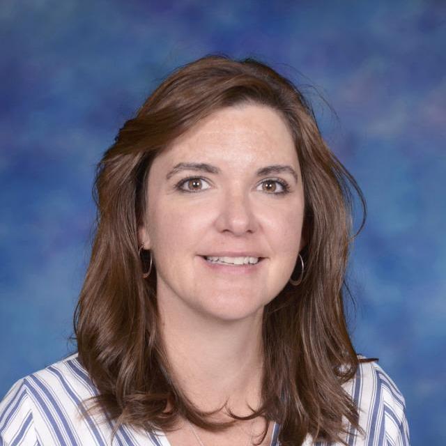 Catrina Phillips's Profile Photo