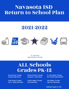 Image NISD 21-22 Return to School Plan.png