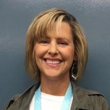 Terry Kroehler's Profile Photo