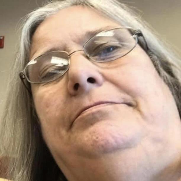 LIZABETH WILSON's Profile Photo