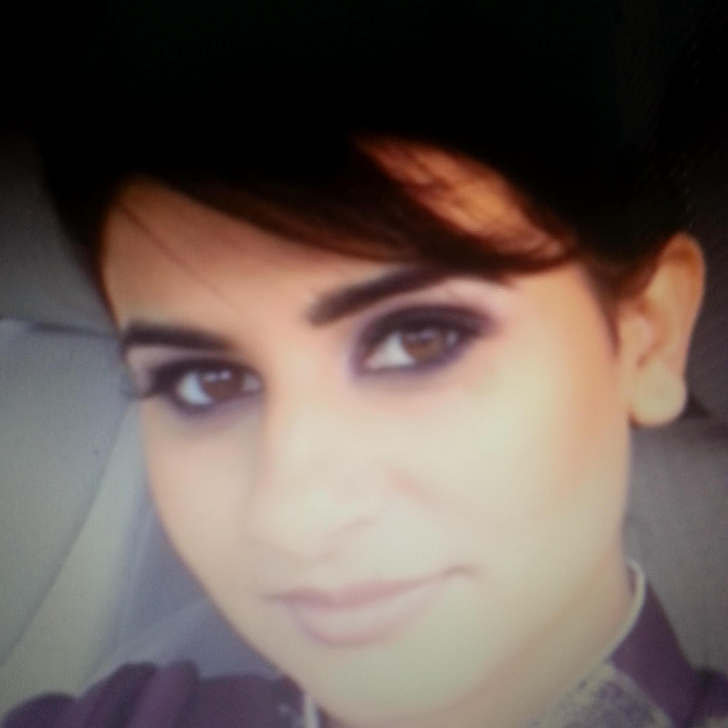Sarwat Ali's Profile Photo