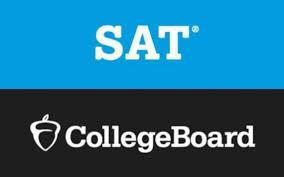 sat college board.jfif