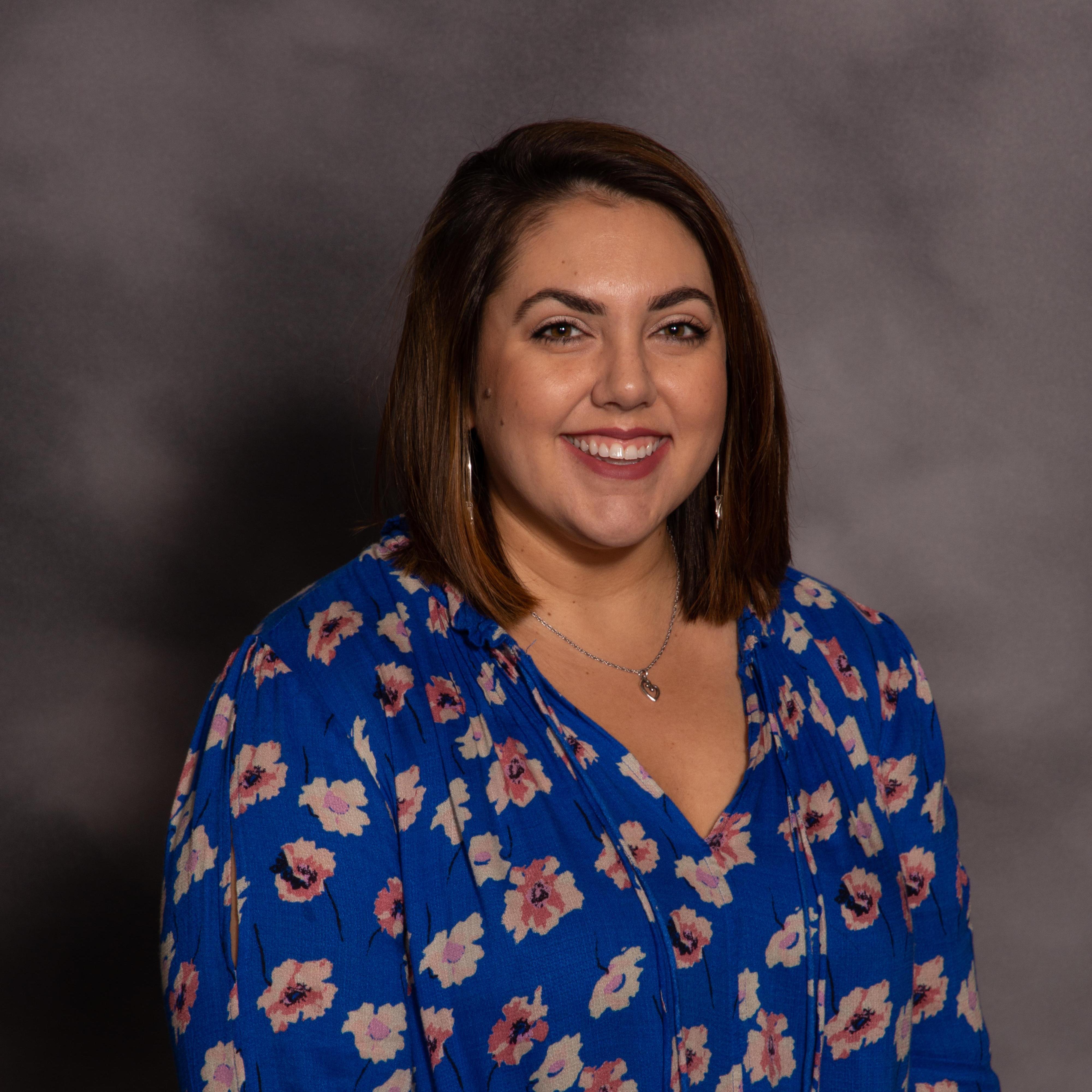 Melissa Villarreal's Profile Photo
