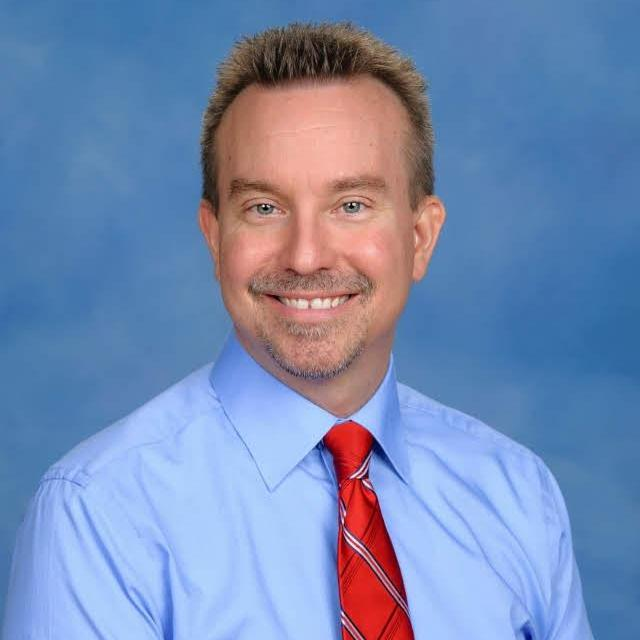 Evan Schroeder's Profile Photo