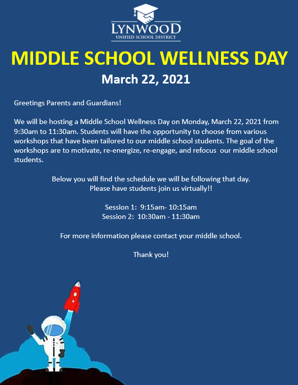 Middle School Wellness Day1.PNG