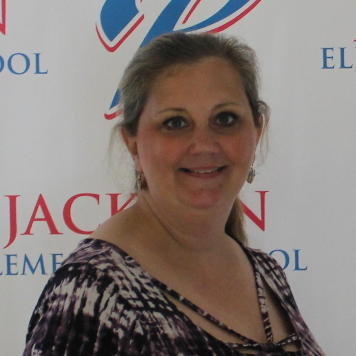 Sabrina Moorman's Profile Photo