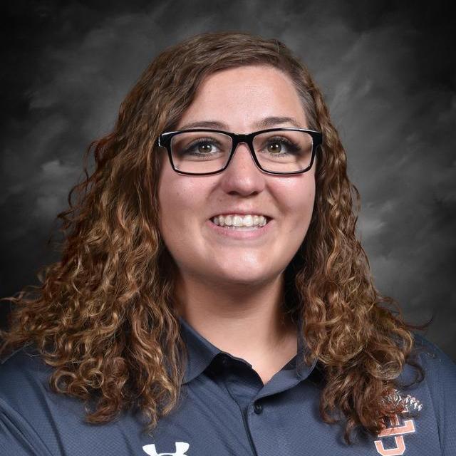 Adalida Foxhoven's Profile Photo